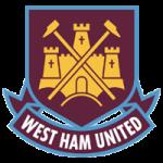 West_Ham_United_crest