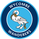 Wycombe Wanderers Ground