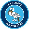 Wycombe Wanderers Ground