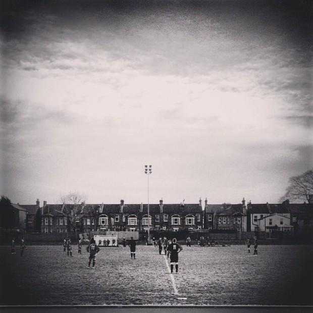 Non-League Football in Doncaster