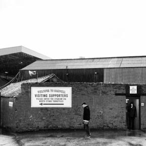 Doncaster-Rovers-v-Barnsley