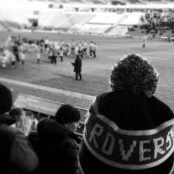 Doncaster Rovers 0-0 Millwall