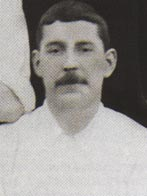 charles richards doncaster rovers