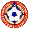 Northern Counties East League logo