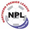 Northern Premier League logo