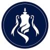 FA Cup icon