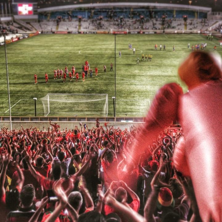 07 Cyprus 0-1 Wales C