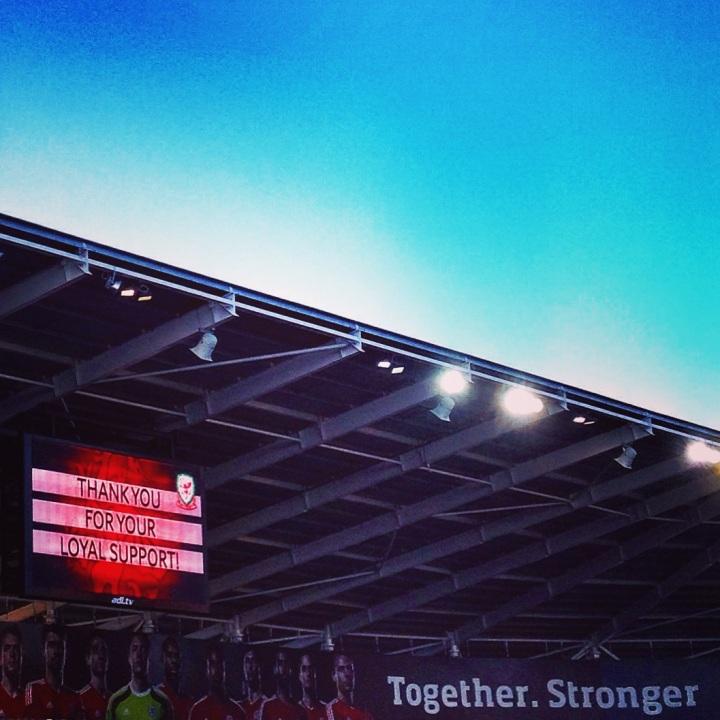 09 Wales 0-0 Israel C