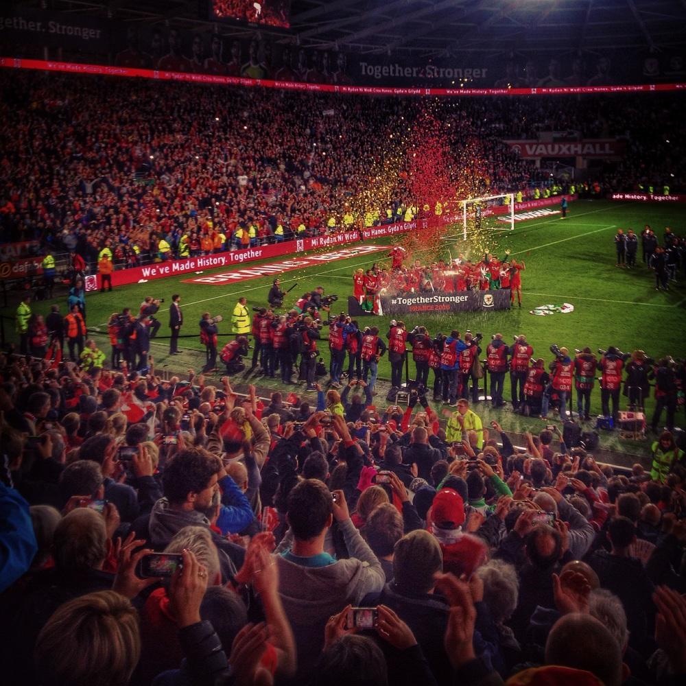 15 Wales 2-0 Andorra C