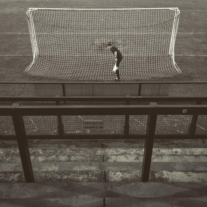 Tooting & Mitcham United 2-2 Molesley