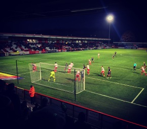 stevenage_3-4_doncaster_rovers