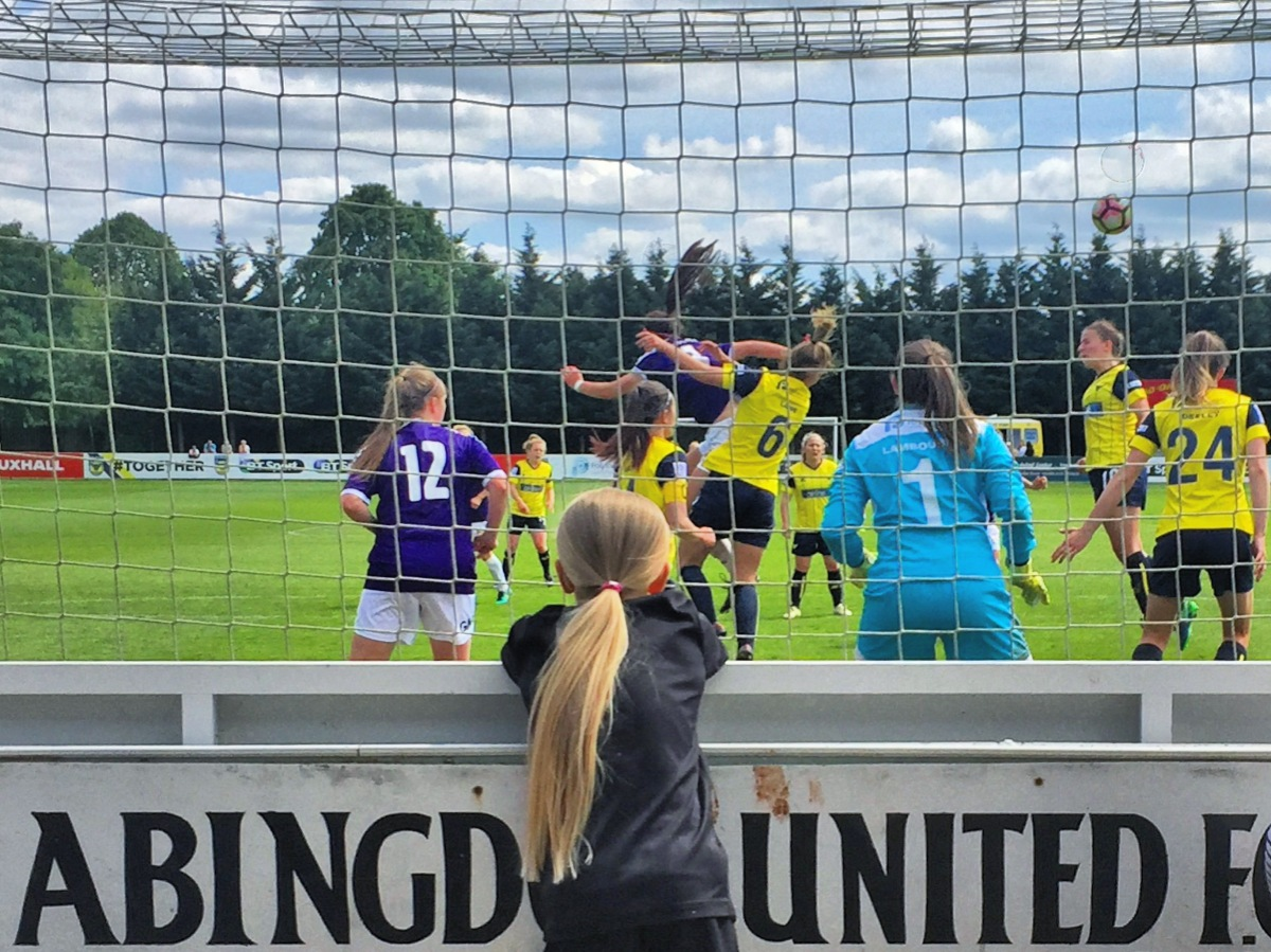 Tolling on the Belles... again