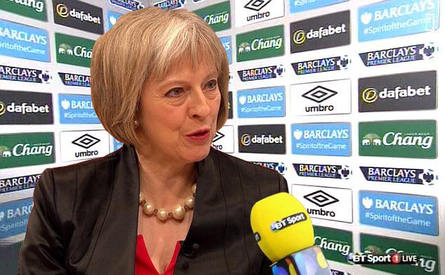 Theresa_May-football_interview