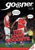 The Gooner Arsenal