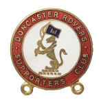 Doncaster_Rovers_Supporters_Club