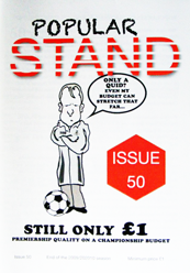 popularSTAND50 preview