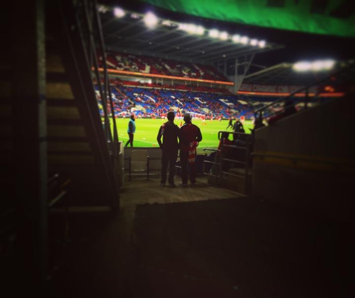 2017-18 16 Wales 0-1 Ireland (2)