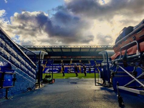 2017-18 20 Birmingham City 3-2 Doncaster Rovers Belles (3)