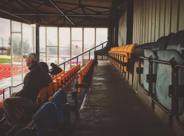 2017-18 37 Croydon 0-1 Glebe (3)