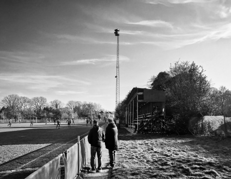 2017-18 40 Holmesdale 1-0 Gravesham Borough (3)