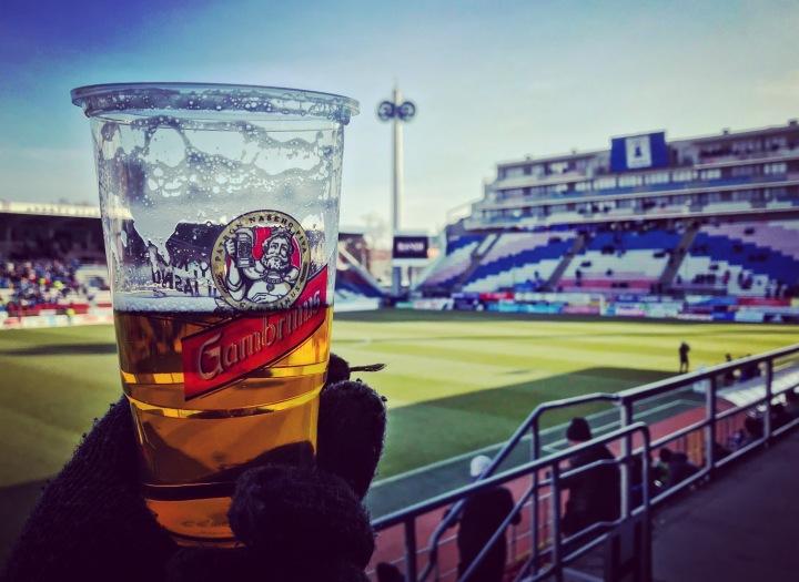 2017-18 41 Sigma Olomouc 1-0 FC Slovacko (3)