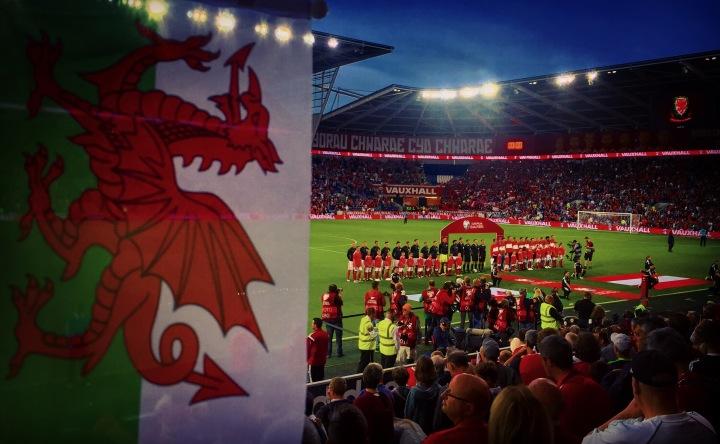 2017-18 7 Wales 1-0 Austria (1)