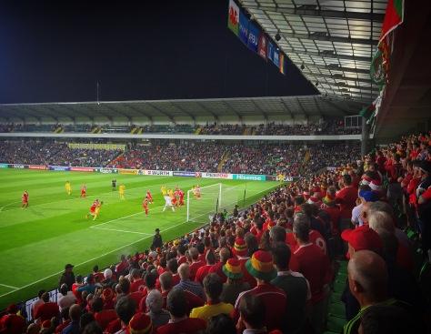 2017-18 8 Moldova 0-2 Wales (2)
