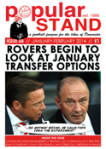 front cover of popular STAND issue 68