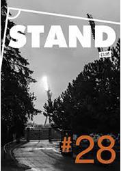 STAND fanzine