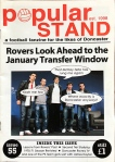 front cover of popular STAND issue 55