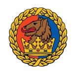 Chester City FC crest