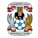 crest of Coventry City FC
