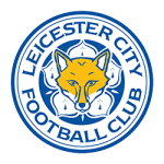 crest of Leicester City FC
