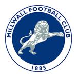 crest of Millwall FC