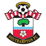 crest of Southampton FC