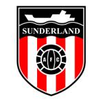 crest of Sunderland AFC