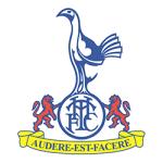 crest of Tottenham Hotspur FC