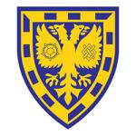 crest of Wimbledon FC